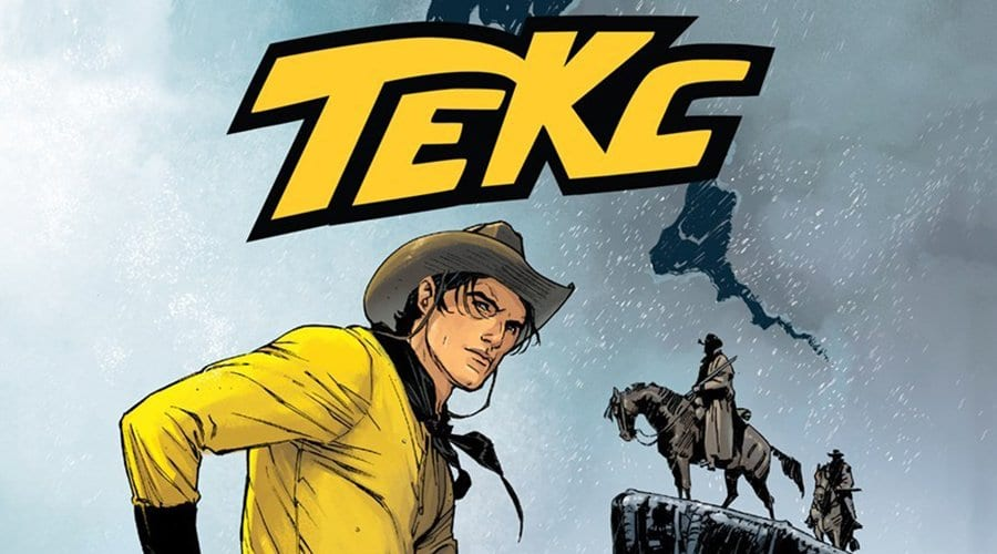 blog_image_tex_cover