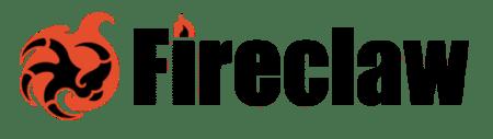 Fireclaw Ukraine