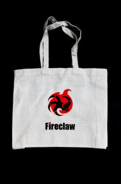 Екоторба Fireclaw